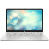 "HP Pavilion 14-CE3008NT Intel Core i5 1035G1 8GB 256GB SSD MX130 FreeDos 14"" FHD Taşınabilir Bilgisayar 3H911EA"