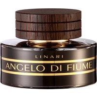 Linari Angelo di Fiume EDP 100 ml Unisex Parfüm
