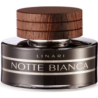 Linari Notte Bianca EDP 100 ml Unisex Parfüm