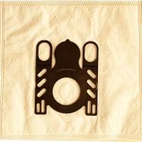 Beko Bks 9545 Uyumlu Toz Torbası