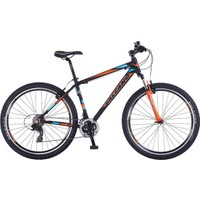 Salcano NG750 27,5V Dağ Bisikleti (170 cm Üstü Boy)