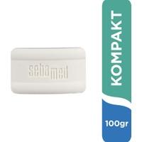 Sebamed Clear Face Sivilce ve Akne Karşıtı Kompakt 100 gr