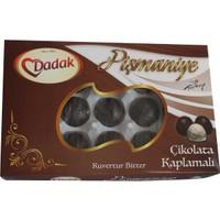 Dadak Çikolata Kaplamalı Pişmaniye 170 gr