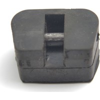 Longx.f Pfaff Çiftiğne Sütunlu Menteşe Lastik / LXF-80332