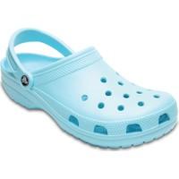 Crocs 10001-4O9 Classic Terlik