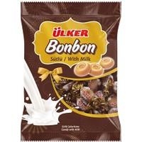 Ülker Bonbon Sütlü Şekerleme 350 gr