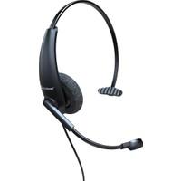 Accutone Çağrı Merkezi Kulaklığı - QD5/Mono (TM710)