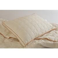 Soub Sleep Yün Yastık 50X70 cm