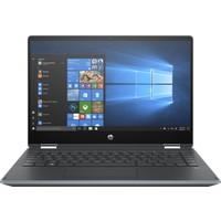 "HP Pavilion X360 Intel Core i5 10210U 8GB 256GB SSD Windows 10 Home 14"" FHD Taşınabilir Bilgisayar 8XD54EA"