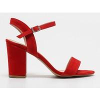 D By Divarese Kadın Casual Ayakkabı