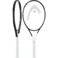 Head Graphene 360 Speed Pro Tenis Raketi