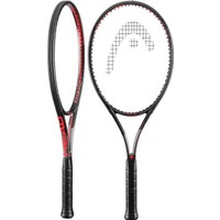 Head Graphene Touch Prestige S Tenis Raketi