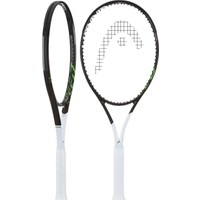 Head Graphene 360 Speed Mp Lite Tenis Raketi