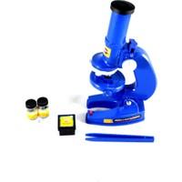 Homix C2116 Mikroskop