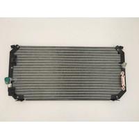 Gust Klima Radyatörü Toyota Corolla 1.6i 16V AE101 1992> ( 88460-12460 )
