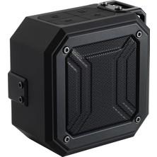 MF Product Acoustic 0149 Kablosuz Bluetooth Speaker Siyah