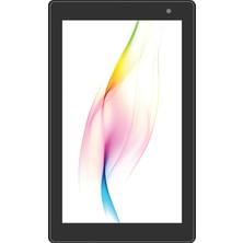 "Jedi Eco Pro 16GB 7"" Wi-Fi Tablet - Siyah"