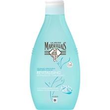 Le Petit Marseillais Duş Jeli Kremli Yenileyici 250 ml