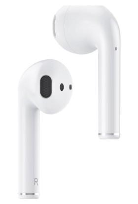 Oppo Realme Buds Air TWS Kablosuz Şarjlı Bluetooth Kulaklık