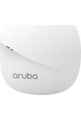 HP Aruba AP303 JZ320A 867MBPS 2 x 2 Mımo Access Point