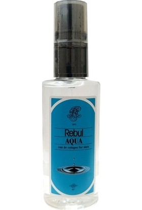 Rebul Aqua 50 ml