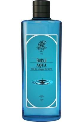Rebul Aqua Kolonya 270 ml
