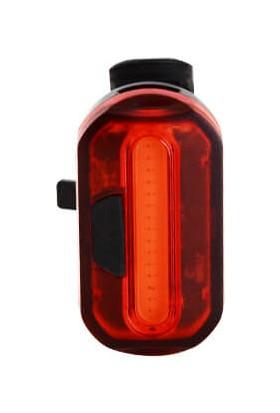 Zozo - Arka Stop - 3 Fonksiyonlu LED - 6068T