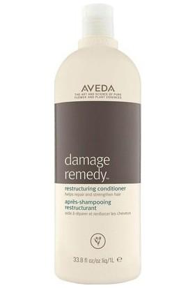 Aveda Damage Remedy Restructuring Onarıcı Saç Kremi