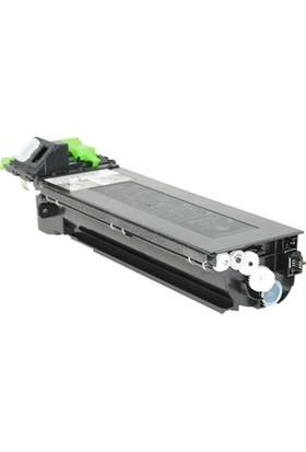 Alfa Bilgisayar Sharp Ar 208LT 16000 Sayfa Siyah Muadil Toner