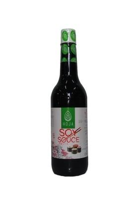 Hoja Soya Sos 850 gr