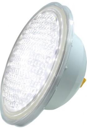 Tenda Par 56 LED Havuz Ampulü 30 W Beyaz