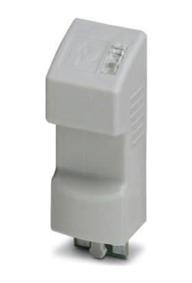 Phoenix Contact LDP-12-24DC Röle LED Modülü