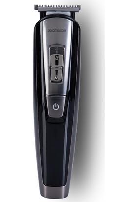 Goldmaster Venge GM-8110 9 In 1 Erkek Bakım Seti – Islak ve Kuru Kullanım