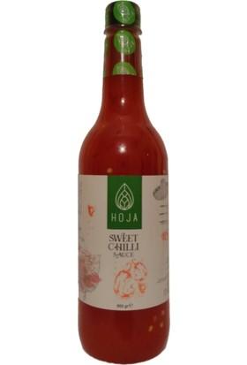 Hoja Sweet Chili Sos 900 gr