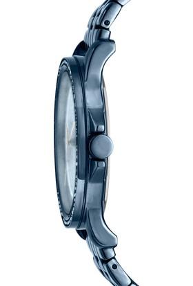 Esprit ES1L143M0105 Kadın Kol Saati