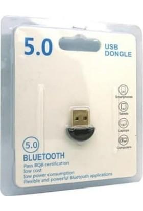 Studz 5.0 Bluetooth USB Dongle