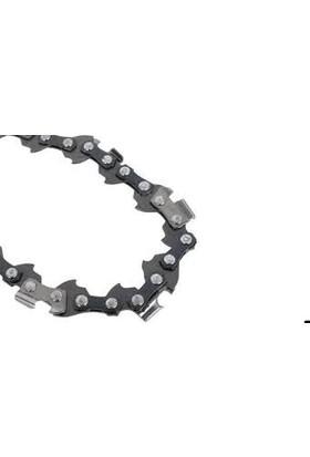 HSGL Elektrikli Motorlar İçin Motorlu Testere Zinciri 91 / 28 Diş
