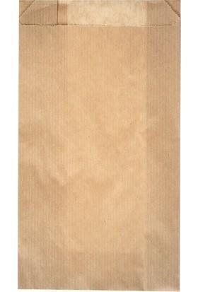 Ake Kağıt Kraft Kese Kağıdı 12 x 22 cm 1 kg 255'li