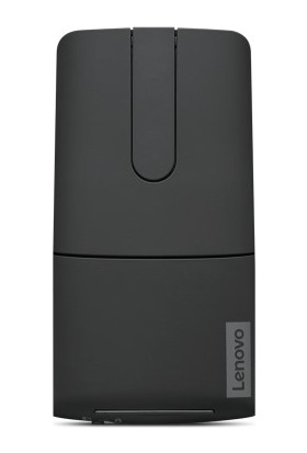 Lenovo ThinkPad X1 Sunum Mouse 4Y50U45359