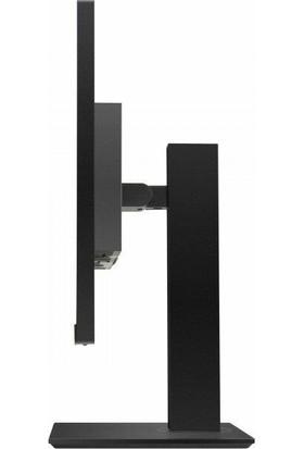 """HP Z23N G2 23"""" 75Hz 5ms (HDMI+Display) Full HD IPS Monitör 1JS06A4"""