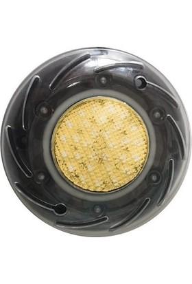 Aker Sıva Üstü Mini LED Havuz Lambası Gün Işığı