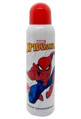 Marvel Spider-Man Deodorant 150 ml