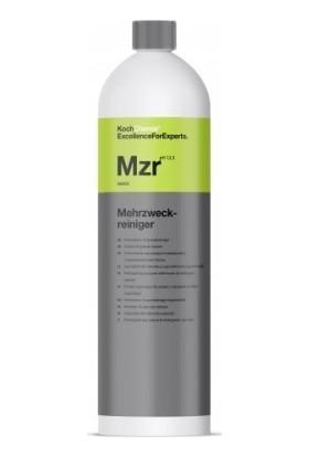 Koch Çok Amaçlı Genel Temizleyici Mzr - Mehrzweckreiniger 1 kg