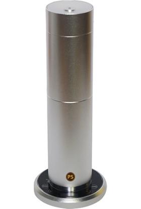 Be Style 200 M3 Geniş Alan Koku Makinası Tower-M