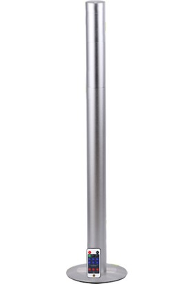 Be Style 200 M3 Geniş Alan Koku Makinası Tower-L