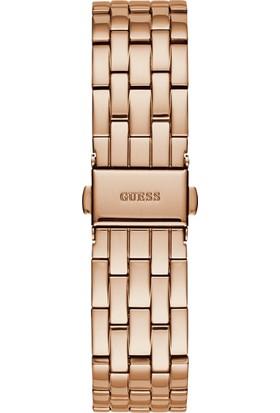Guess GUW1235L3 Kadın Kol Saati