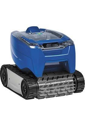 Zodiac Rt 3200 Tornax Pro Havuz Robotu