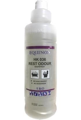 Equinox Wc Koku Giderici Greyfurt 1000 ml