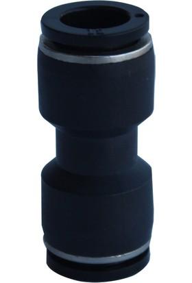 Motion Düşürücü Nipel 6-4 mm