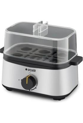 Arçelik Yp 9944 I Yumurta Pişirme Makinesi